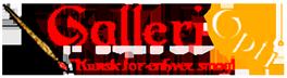 Galleri-Opti